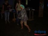 2006_Zeltlager_Hahnenmoor_322