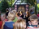 2006_Zeltlager_Hahnenmoor_333