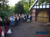 2006_Zeltlager_Hahnenmoor_334