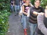 2006_Zeltlager_Hahnenmoor_336