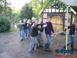 2006_Zeltlager_Hahnenmoor_338