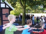 2006_Zeltlager_Hahnenmoor_339