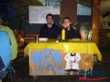 2006_Zeltlager_Hahnenmoor_341