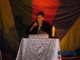 2006_Zeltlager_Hahnenmoor_343