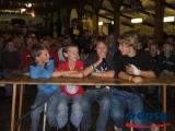 2006_Zeltlager_Hahnenmoor_344