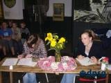 2006_Zeltlager_Hahnenmoor_345