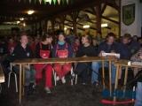 2006_Zeltlager_Hahnenmoor_347