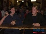 2006_Zeltlager_Hahnenmoor_348