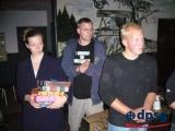 2006_Zeltlager_Hahnenmoor_349