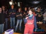 2006_Zeltlager_Hahnenmoor_350