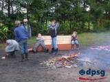 2006_Zeltlager_Hahnenmoor_351