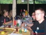 2006_Zeltlager_Hahnenmoor_352