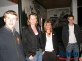 2006_Zeltlager_Hahnenmoor_357