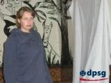 2006_Zeltlager_Hahnenmoor_363