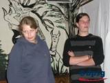2006_Zeltlager_Hahnenmoor_364