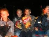 2006_Zeltlager_Hahnenmoor_365
