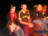 2006_Zeltlager_Hahnenmoor_367