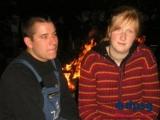 2006_Zeltlager_Hahnenmoor_370