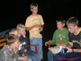 2006_Zeltlager_Hahnenmoor_371