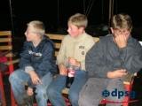 2006_Zeltlager_Hahnenmoor_372