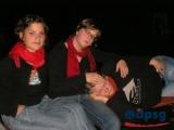2006_Zeltlager_Hahnenmoor_373