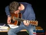 2006_Zeltlager_Hahnenmoor_376