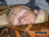 2006_Zeltlager_Hahnenmoor_378
