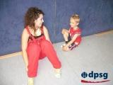 2007_Aktionen_Ferienpass_05