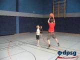 2007_Aktionen_Ferienpass_11