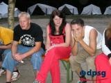 2007_Zeltlager_Surwold_018