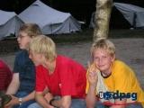 2007_Zeltlager_Surwold_019