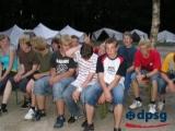 2007_Zeltlager_Surwold_020
