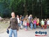 2007_Zeltlager_Surwold_035