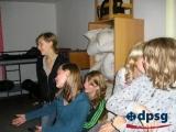 2007_Zeltlager_Surwold_043