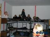 2007_Zeltlager_Surwold_047