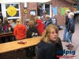 2007_Zeltlager_Surwold_056