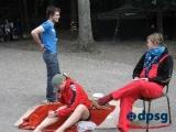 2007_Zeltlager_Surwold_077