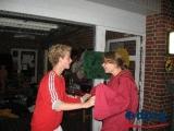 2007_Zeltlager_Surwold_139