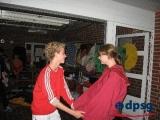 2007_Zeltlager_Surwold_142