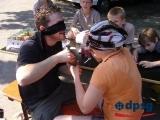 2007_Zeltlager_Surwold_168
