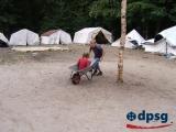 2007_Zeltlager_Surwold_252