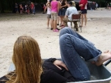 2007_Zeltlager_Surwold_265