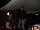 2007_Zeltlager_Surwold_290