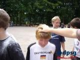 2007_Zeltlager_Surwold_342