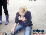 2007_Zeltlager_Surwold_353