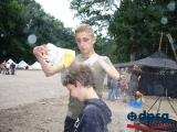 2007_Zeltlager_Surwold_375