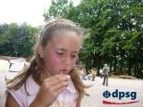 2007_Zeltlager_Surwold_380