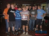 2007_Zeltlager_Surwold_425