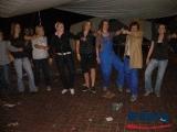 2007_Zeltlager_Surwold_459