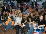 2007_Zeltlager_Surwold_485